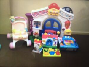 fisher-price-6-18-month-s
