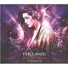 Various Artists - Fierce Disco Remixed (2009)