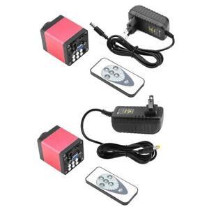 KP-200D-Balance-Des-Blancs-Automatique-13MP-HDMI-1080P-Digital-industrielle-Microscope-Camera