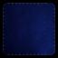 thumbnail 9 - LINER FOR ALMA PM FELT HANDBAG LINER INSERT ORGANISER BY HANDBAG ANGELS UK