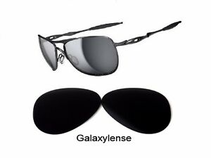07ab38243cd Image is loading Galaxy-Replacement-Lens-For-Oakley-Crosshair-New-2012-