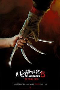 Nightmare-On-Elm-Street-5-24x36-Movie-Poster-2018-MONDO-Frightmare-225