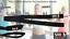 environ 111.76 cm gym fitness home Portable Porte Ancre partout Premium 44 in