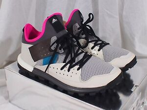 Image is loading Adidas-Consortium-KOLOR-Response-Trail-Boost-BY2589 1614180a1