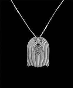 Lhasa-Apso-Silver-Charm-Pendant-Necklace-Dog-Lover-Friend-Gift-Gifts-for-Her