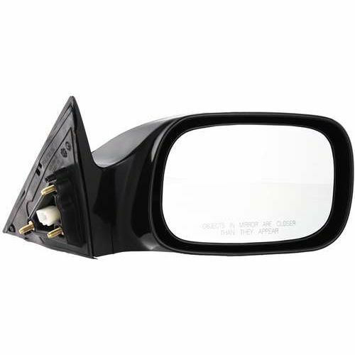 New Right Mirror for Toyota Avalon TO1321235 2005 to 2010