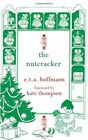 The Nutcracker by E. T. A. Hoffmann (Paperback, 2014)