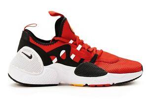 Nike-Huarache-E-D-G-e-TXT-University-Red-Black-Amarillo-AO1697-601
