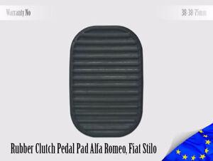 46755869-46828746-Fiat-Stilo-Pedal-Pad-Rubber-Clutch-Alfa-Romeo-147-156-159