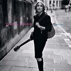 Where Else Claudia Brucken Audio CD