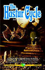 The Hastur Cycle by Chaosium Inc (Paperback, 2006)