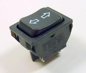 Power Window Sunroof Locks    Rocker       Momentary       Switch    DPDT  On Off On     12V      eBay