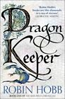 Dragon Keeper by Robin Hobb (Paperback, 2015)