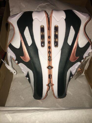 Nike St Paddys Air Patricks 90 Max D xqxfB0