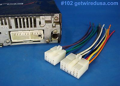 s l400 eclipes avn5435 collection on ebay! eclipse avn2454 wire harness at nearapp.co