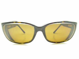 aa501e11d1 CARRERA by SAFILO CA 927/S 086P SPORT Eyeglasses FRAMES 58-16-135 ...