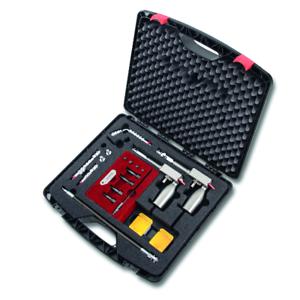 Motometer-Kps-Premium-plus-Set-Compression-Tester-Diesel-and-Petrol