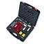 Motometer-Kps-Premium-plus-Set-Compression-Tester-Diesel-and-Petrol miniatuur 1