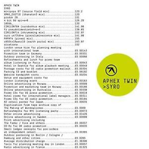 Aphex-Twin-Syro-NEW-CD-DIGIPACK