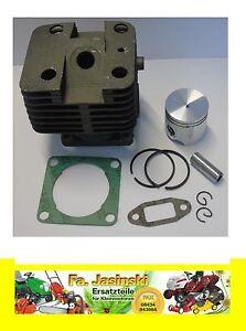 Zylinderkit 38 mm passend für Stihl FS220 Zylinder