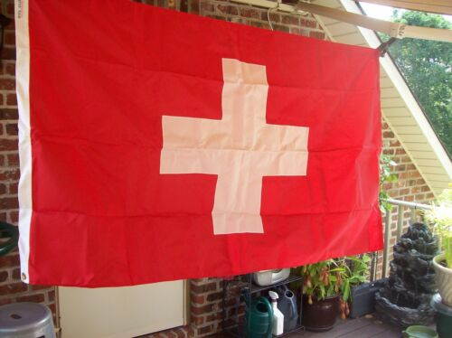 "/""ANNIN/"" Flags United Kingdom Australia,Norway,Switzerland,New Zealand,Brazil"