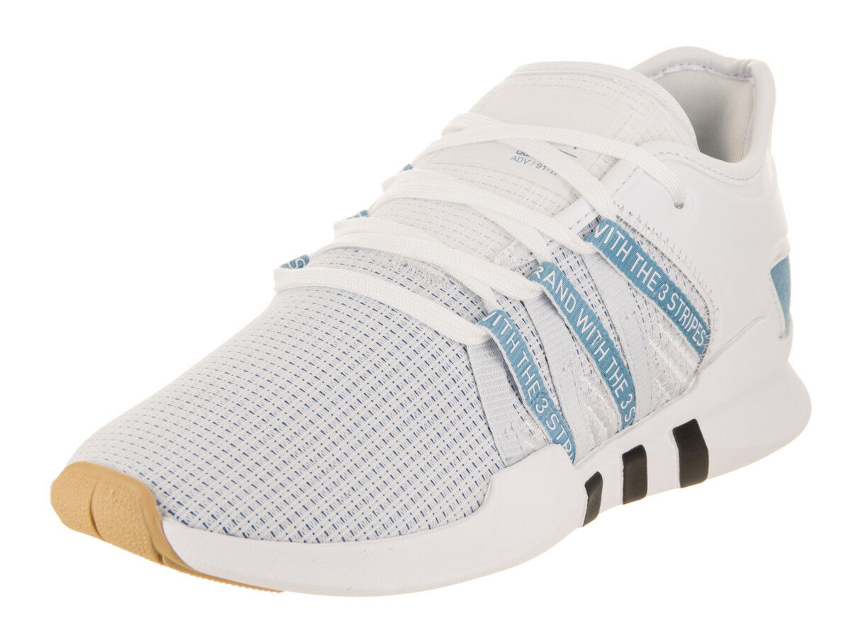 Adidas Women's Eqt Racing Adv Originals Training Shoe