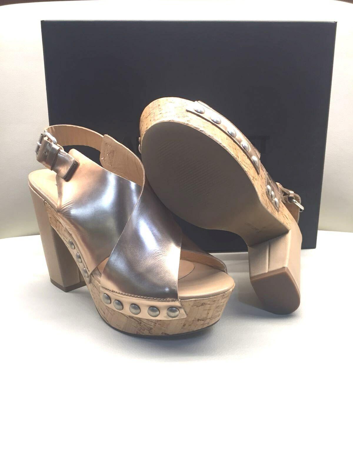 Sandalo   Janet & Janet  mod.37401 595     SCONTO - 40%