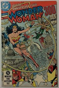 WONDER-WOMAN-300-Special-Anniversary-Issue-1982-DC-Comics