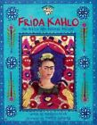 Frida Kahlo The Artist Who Painted Herself by Margaret Frith 9780448426778