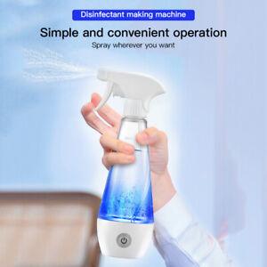 Disinfection-Spray-Maker-Sterilizing-Hypochlorous-Water-Generator-Machine-S8