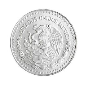 Libertad-Onza-1-2-Onza-2015-Plata-Plata-Argent-Mexico-Mexico-Mexique
