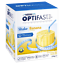 thumbnail 5 - Optifast VLCD Shakes 12 x 53g Sachets (636g) Low Calorie Meal Replacement Diet