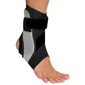 BREATHABLE-MURREY-ANKLE-BRACE-SUPPORT-GUARD-FOOT-STRAP-WRAP-SPORTS-INJURY