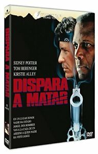 Dispara-a-matar-DVD-Shoot-to-Kill