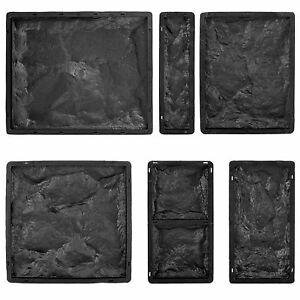 gie form verblender mischungsverh ltnis zement. Black Bedroom Furniture Sets. Home Design Ideas