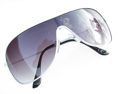 Suche Nach FlüGen Alpland Sonnenbrille - Neue Form - Neues Modell -