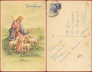 Buon-Pasqua-cartolina