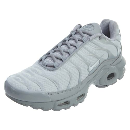 Max Plus loopschoenen Nike Mens 852630 Air 029 VqzMSUp