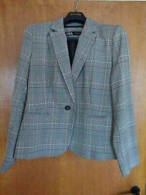 Ternet Du   DBA jakker og frakker til damer