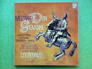 6998008-Mozart-Don-Giovanni-Colin-Davis-Arroyo-Freni-Te-Kanawa-4LP-Box