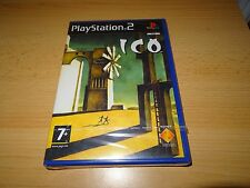 ICO  New and Sealed for Sony PlayStation 2  PS2