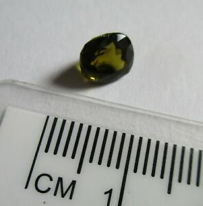ENSTATITE-RARE-GEMSTONE-NATURAL-MINED-1-24Ct-MF8443