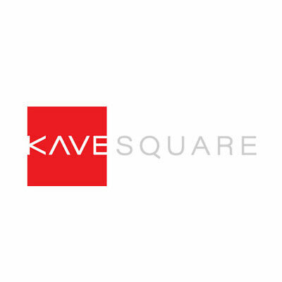 KAVE Square