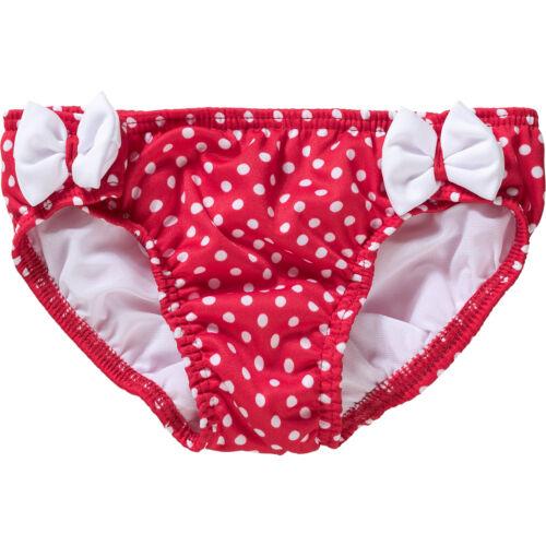 Neu fashy Baby Schwimmwindel mit Klettverschluss für Jungen 5789143 für Jungen
