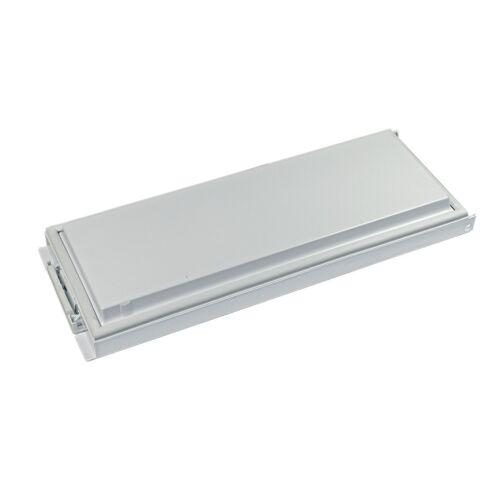ORIGINALE verdampferfachtür gefrierfachtür CON MANIGLIA Siemens 00350930 dispositivo di raffreddamento