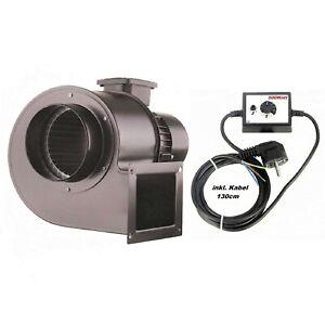 1800m-h-Geblaese-mit-Drehzahlregler-Luftabsaugung-Ventilator-Luefter-ablueftung
