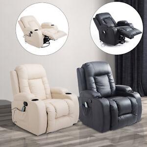 Massagesessel-Fernsehsessel-mit-Waermefunktion-Relaxsessel-inkl-Fernbedienung