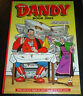 The Dandy Book / Annual.1990