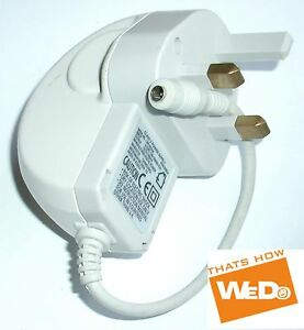 POWER SUPPLY CLASS 2  DPP0920UK 5VDC 100mA UK PLUG - <span itemprop='availableAtOrFrom'>Nottingham, United Kingdom</span> - 14 Days to Return the Item or as Otherwise Stated. Postage Costs are not refundable. Most purchases from business sellers are protected by the Consumer Contract Regulations 2013 which  - <span itemprop='availableAtOrFrom'>Nottingham, United Kingdom</span>