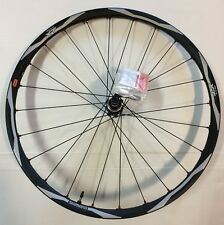 wh-m775 XTR spoke shimano wh-m975 DEORE XT retail and wholesale